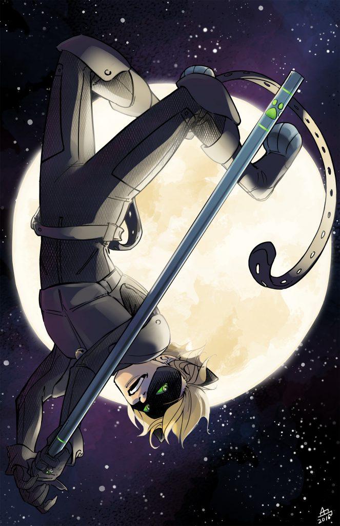 CatNoir.Moon